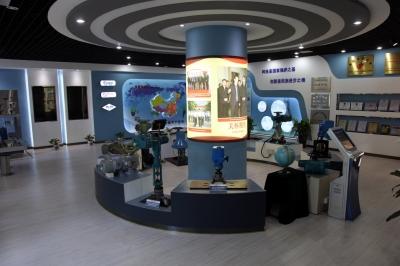 扬州电力设备修造厂