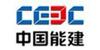 扬州电力设备修造