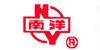 上海南洋电机