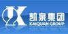 上海凯泉泵业