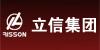 立信竞博官网