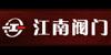 江南竞博官网