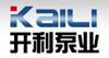 台州开利泵业
