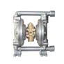 QBY5-15L隔膜泵