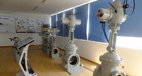 """扬州恒春电子研发的""""电动执行机构""""国产化新品达到国际先进水平"""