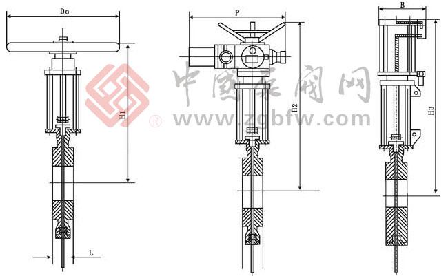 电路 电路图 电子 机械 模拟仪表 仪表 原理图 650_401