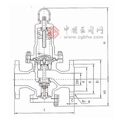 xjo1系列自耦减压电路接线图