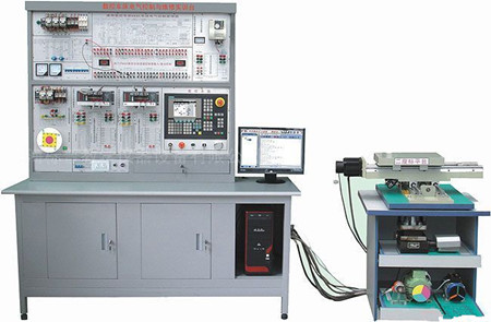 数控机床电气控制故障与保修策略研究