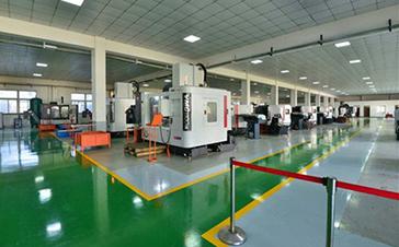 装备工业司多项举措推进装备制造业提质增效