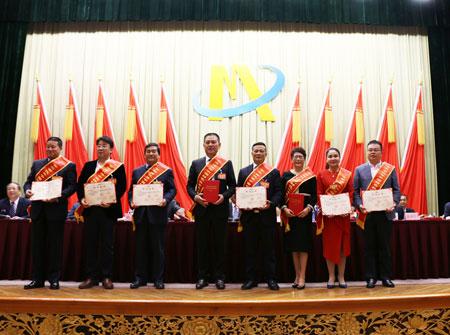 甘肃省13家单位明年拟招硕士生12844人