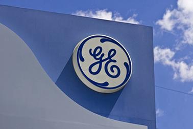 ge_abb宣布收购ge工业解决方案 ge未来怎么走