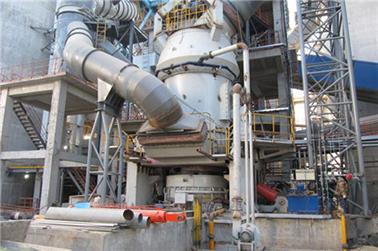 """盾石电气公司首创""""永磁电机直驱系统""""示范项目试验成功"""