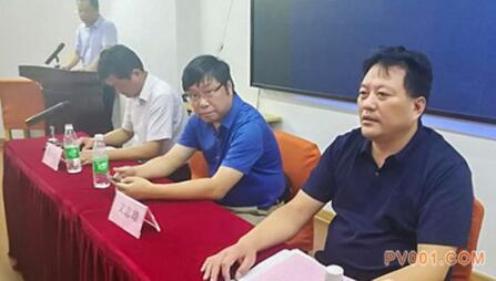 盐城市石油俄罗斯世界杯买球协会正式成立 苏盐阀门董事长韩正海当选为会长