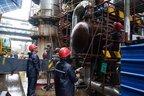 大港油田电潜螺杆泵举升工艺降本增效