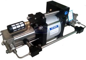 网络推广促进气动增压泵/气动增压系统行业发展