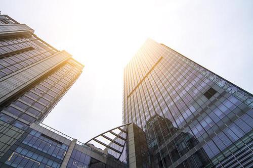 温州一年新增省级科技型中小企业1802家 同比增速全省第一
