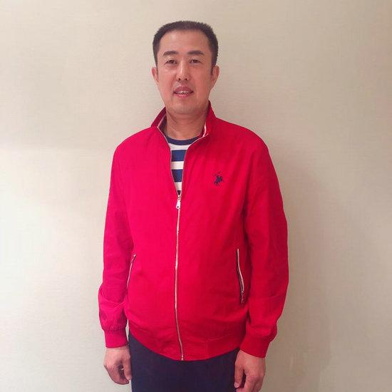 张朝祥:勇立潮头,开创水泵技术发展新