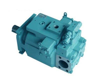 怎么消除液压泵(柱塞泵叶片泵齿轮泵)的困油现象?