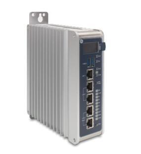 艾默生PLC 助力混合和离散用户开拓控制能力