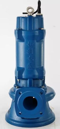 澳濱泵業:從三個關鍵點著力,對未來滿懷信心與期待