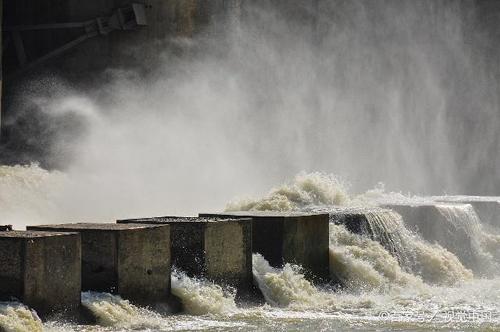 君禾股份:近期欧美地区汛期来临对公司水泵业务是利好