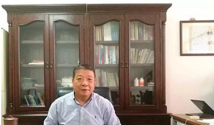 """道森股份总经理邹利明先生荣获""""见证苏州 卓越外企人士""""荣誉"""