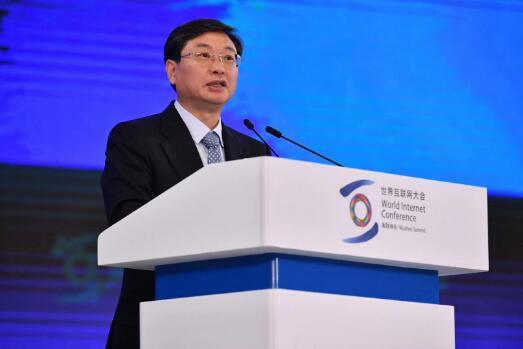 中国通用技术集团总经理-陆益民