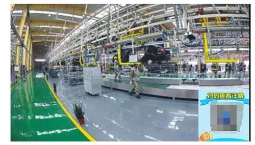 行业精英齐聚济宁,引领工业泵产业创新发展