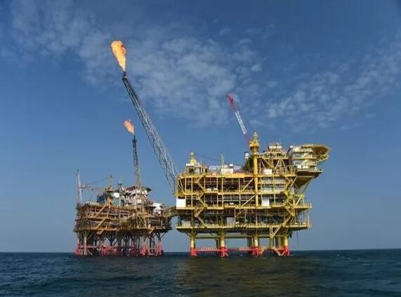 """格兰富中国:海水淡化,""""泵""""护祖国南疆"""