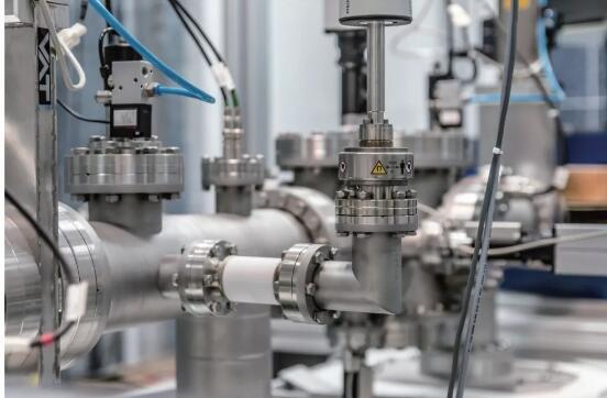 不可忽视的深冷阀 ——在工业气体领域的丰富应用(上)