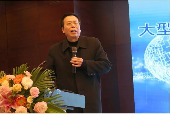 合肥工业大学鲍晓华委员发言