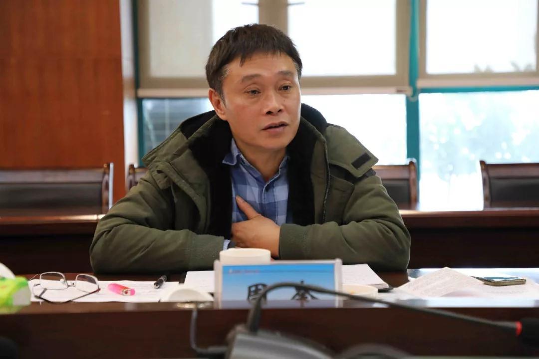 机电集团副总经理 周奎