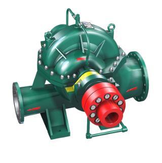 新達泵閥喜獲三項實用新型專利證書