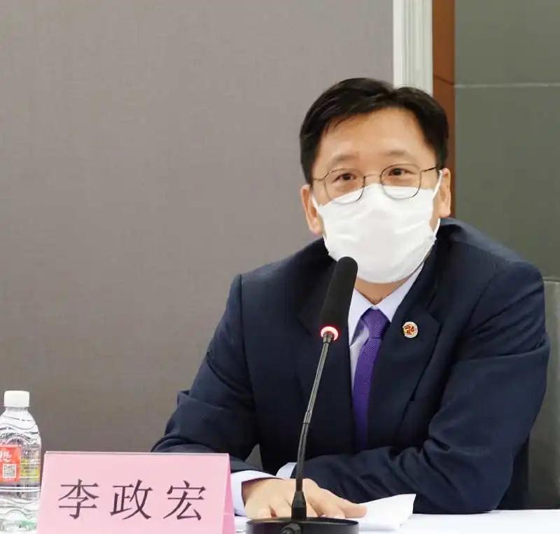 全国台企联会长 上海冠龙阀门机械有限公司董事长