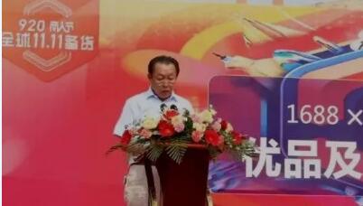 博特轴承总经理 杨庆生:军旅生涯是我一生取之不尽的财富
