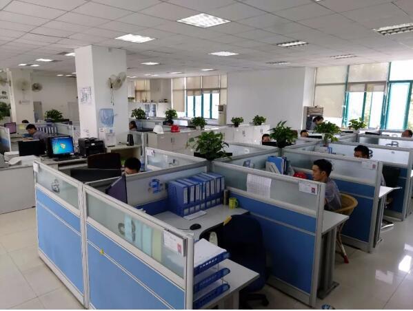 重庆水泵公司创新管理显成效