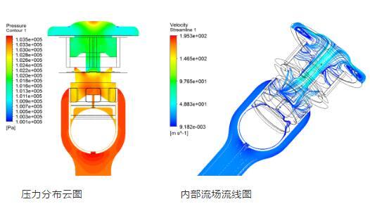 原型創新-南方閥門防水錘空氣閥再獲美國專利