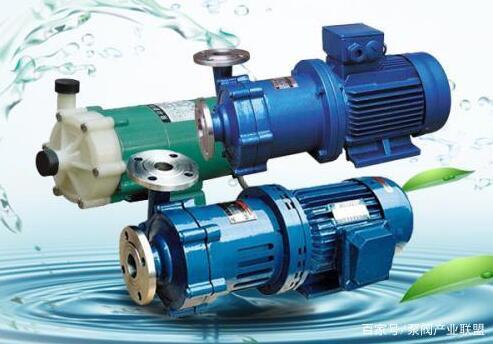 用實力為自身正名,上海宏東泵業打造國產水泵知名品牌