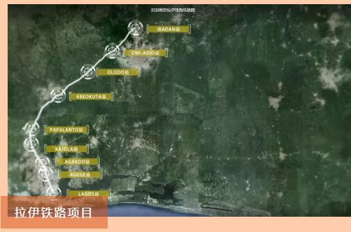 """沪航科技集团:""""一带一路""""147台沪航消火栓交付使用!"""