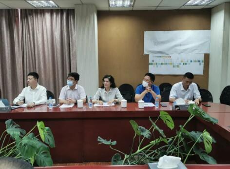 """""""中国核能行业协会核电站用泵技能培训与竞赛基地""""在上海阿波罗机械揭牌"""