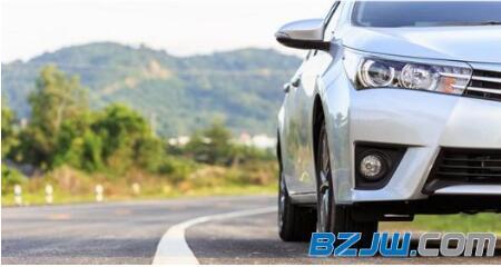 汽车紧固件行业大而不强 产业还待升级