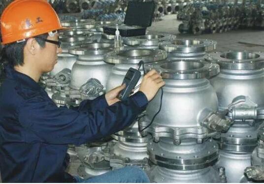 艾默生推出具有嵌入式无线连接功能的业界首个气动阀系统