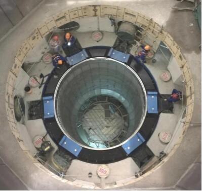 我国首项核电国际标准通过最终投票,助推华龙一号走向世界
