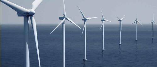开门红!四台达诺巴特重型磨床签约张家港广大风机主轴精加工生产线项目