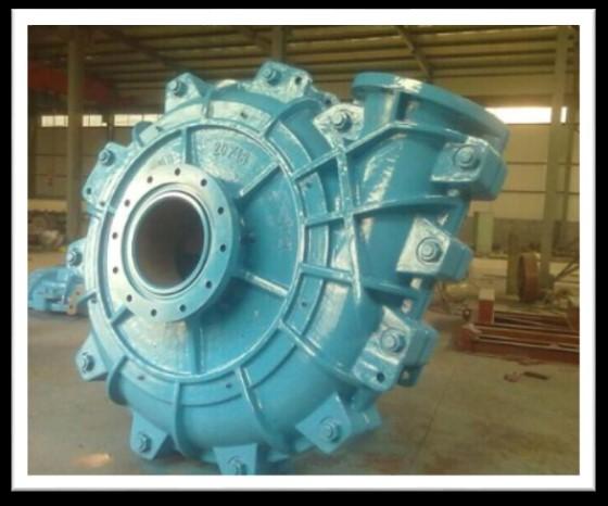 高速切削渣浆泵就选郑州博特CBN刀具