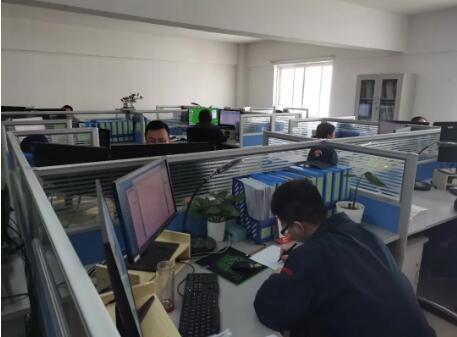 西安泵阀总厂顺利通过武器装备承制单位资格审核