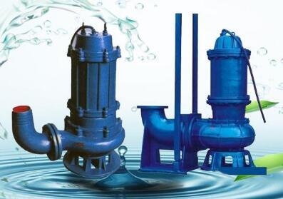 明確市場現狀,分析行業趨勢,宏東泵業大力推進潛水泵行業發展