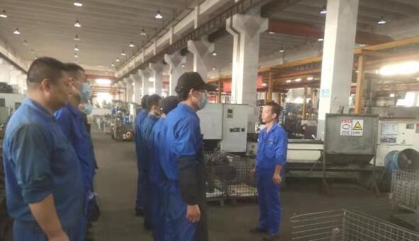 不銹鋼鐵削的特性講解以及不銹鋼鐵屑處理方式講解