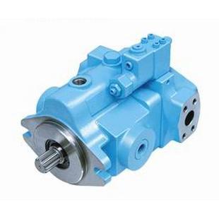 厂家直供台湾HPC旭宏变量柱塞泵