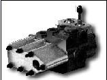天津天机FP175A分配器